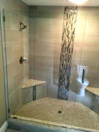 glass shower door glass shower doors fl glass shower door cleaner diy