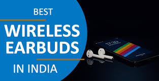 11 Best Wireless Earbuds in India 2020 (Review & Comparison ...