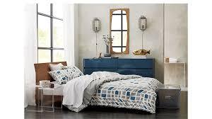bedroom furniture cb2. DondrabedfootfallbeddngJL14 Bedroom Furniture Cb2