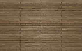 wood tile flooring texture. Wood Floor Texture HD Wallpaper #1965573 Tile Flooring