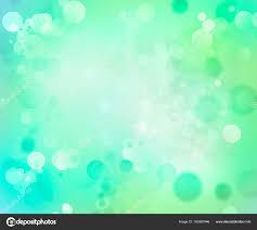 Abstract Blue Green Background Stock Photo Stillfx 163381846