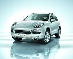 new car release australia 2015232 best images about New Car 2012  2015 News Reviews specs