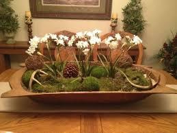 Dough Bowl Decorating Ideas 100 Best Wood Dough Bowl Trencher Images On Pinterest Dough Bowl 28