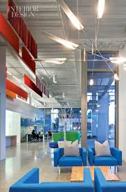 Contemporary Office Designs Custom Office Tour Check Out Nokia's Silicon Valley RD Offices By Gensler