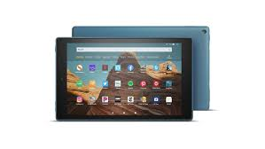 Tablets To Carry Your Electronic Flight Bag Flying