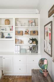 simple formulas for styling bookshelf