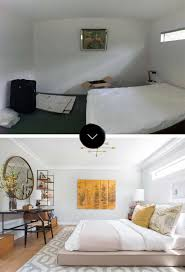 Painted Bedroom Furniture Before And After Before After Designer Orlando Soria Renovates His Very Own