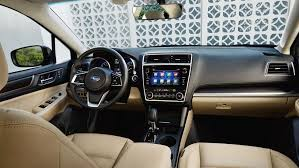 2018 subaru nz. simple subaru 062018subarulegacyjpg in 2018 subaru nz a