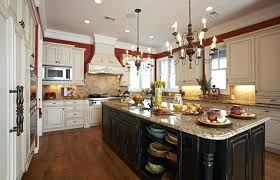 kitchen and bath design jobs charlotte nc best kitchen designers