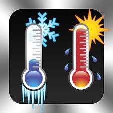 422c Pt Chart Hvac Refrigerant Pt By Cyberprodigy Llc