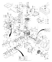 Engine parts list 1 kohler engine parts diagram at w freeautoresponder co onan generator wire diagram