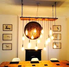 dining room lights home depot dining room lights most commonplace dining room chandeliers home depot pendant