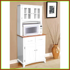 Marvelous Microwave Cart Ideas Eas Wooden Kitchen Island Big Lots