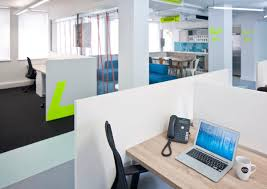 shared office space design. coworksangelofficepenson14600x424 cowork angel shared office space design o