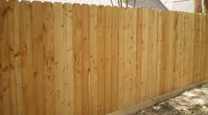 wood privacy fences. Solid Board Privacy Fences. Estimate The Lumber Needed To Build A Wood Fence Fences