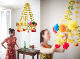 paper chandelier party decorations brittany knapp