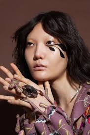 kim weber makeup artist makeup makeup artist nyc makeup artist new york city