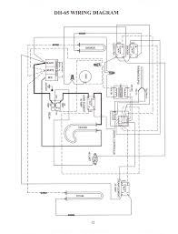 southern pride dh 65 questions Traeger Grill Wiring Diagram click on picture to enlarge wiring diagram for traeger grill
