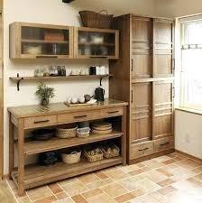 japanese kitchen cabinets kitchen cabinets kitchen cupboards kitchen  cabinets japanese style kitchen interior design