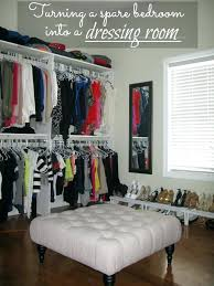 turn a room into a walk in closet turn walk in closet into safe room