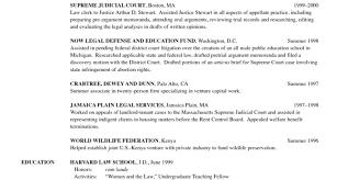 Resume Majestic Looking Harvard Resume Template 14 1l Law School