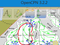 Download Opencpn 5 00