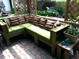 balcony patio furniture. Walmart Cushions For Outdoor Furniture Balcony Small Patio Ideas Chair T