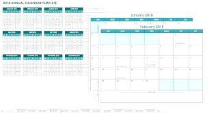 Bills Payment Schedule Template Monthly Bill Free