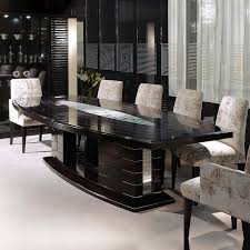 high end quality furniture. Luxury Dining Tables India High End Room Furniture Thomasville Prices Quality Brands Modern