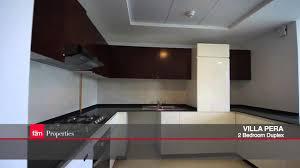 2 Bedroom Duplex For Sale And For Rent In Villa Pera, JVC, Dubai   UAE    YouTube