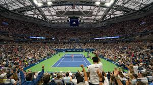 Usta Billie Jean King National Tennis Center Seating Chart Your Guide To Getting The Hottest Us Open Tickets Official