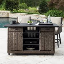 luxurypatio modern rattan tommy bahama outdoor furniture. tommy bahama 3230960 blue olive wicker patio party bar w weatherstone top closed back outside luxurypatio modern rattan outdoor furniture o