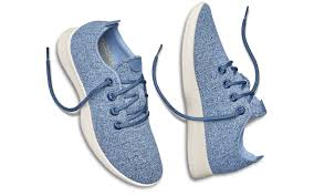 Allbirds Light Blue Allbirds Cult Favorite Comfy Sneakers Now Come In 8 New