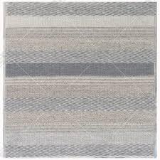 subtle geometric rug kyle collection
