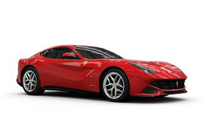Search from 71 used ferrari cars for sale, including a 2017 ferrari 488 gtb, a 2017 ferrari 488 spider, and a 2017 ferrari f12 berlinetta. Ferrari F12berlinetta Forza Wiki Fandom