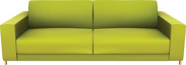 furniture design sofa png. green sofa png image furniture design png o