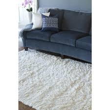 area rugs  studiolx  surya ashton area rug  ' square