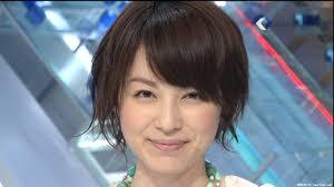戸田恵梨香の髪型で男性に人気はボブショートロングのどれ 芸能