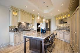 Small Picture Kitchen Best Kitchen Layouts Kitchen Desings Kitchen Designers