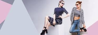 Top European Clothing Designers About Us Bu Fashion