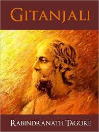 how to write an introduction for essay on rabindranath tagore in the plight of the central characters at the beginning of the story makes us aware of their predicament almost the entire history of jews in europe