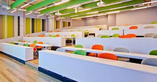 Luxury Interior Design Degree Schools Creative On Home Decorating Ideas  with Interior Design Degree Schools Creative