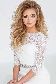 full size of women hairstyles wedding hairstyles long curly down wedding hairstyles up and curly