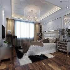 bedroom decor ceiling fan. Dark Brown Wooden Low Profile Modern Master Bedroom Ceiling Vaulted Ideas Best Fans Types Design Awesome Decor Fan