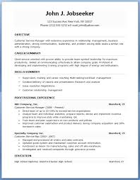 resume word file download cv format word file bes of 56 fresh s resume format word file