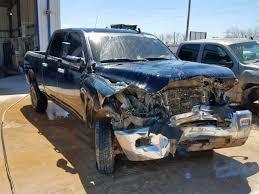 2014 Ram 2500 Slt 6.7L 6 in TX - Abilene (3C6UR5DL9EG200376 ...