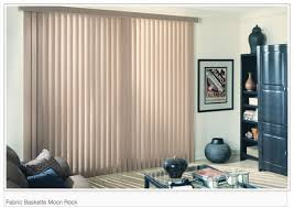 48 Affordable ReadyMade Woven Window Shades To Fit Most Standard Window Blinds Bradford