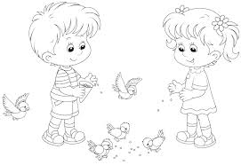 Coloring Pages Boys Coloring Pages For Boys Cars Bigfashioninfo