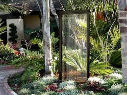 outdoor garden ideas inspire home design outside cool and living