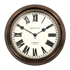 home accessories clocks wall clocks previous